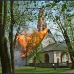 incendio pieve cavalese 29 aprile 2003 150x150 Campionato del Mondo IDC Dobermann 2016