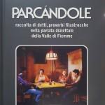 """parcandole libro tarcisio gilmozzi 150x150 Tesero, """"Sacrificio"""" Dal romanzo alla pièce teatrale"""