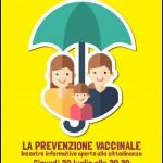 prevenzione vaccinale cavalese 150x150 Zanon e Malfer incontrano i futuri medici di Fiemme
