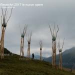 respirart 2017 pampeago11 150x150 Inaugurate 4 nuove opere al RespirArt Day 2017   Fotogallery