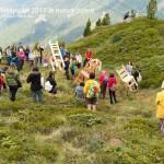 respirart 2017 pampeago13 150x150 Inaugurate 4 nuove opere al RespirArt Day 2017   Fotogallery