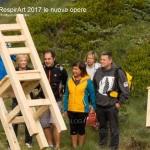 respirart 2017 pampeago18 150x150 Inaugurate 4 nuove opere al RespirArt Day 2017   Fotogallery