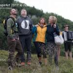 respirart 2017 pampeago2 150x150 Inaugurate 4 nuove opere al RespirArt Day 2017   Fotogallery