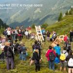 respirart 2017 pampeago20 150x150 Inaugurate 4 nuove opere al RespirArt Day 2017   Fotogallery