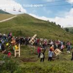 respirart 2017 pampeago211 150x150 Inaugurate 4 nuove opere al RespirArt Day 2017   Fotogallery