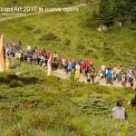 respirart 2017 pampeago23 150x150 Inaugurate 4 nuove opere al RespirArt Day 2017   Fotogallery