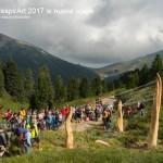 respirart 2017 pampeago26 150x150 Inaugurate 4 nuove opere al RespirArt Day 2017   Fotogallery