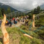 respirart 2017 pampeago28 150x150 Inaugurate 4 nuove opere al RespirArt Day 2017   Fotogallery