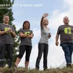 respirart 2017 pampeago3 150x150 Il RespirArt Day 2018 a Pampeago con Maria Concetta Mattei