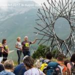 respirart 2017 pampeago38 150x150 Inaugurate 4 nuove opere al RespirArt Day 2017   Fotogallery