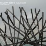 respirart 2017 pampeago40 150x150 Inaugurate 4 nuove opere al RespirArt Day 2017   Fotogallery