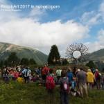respirart 2017 pampeago411 150x150 Inaugurate 4 nuove opere al RespirArt Day 2017   Fotogallery