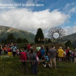 respirart 2017 pampeago42 150x150 Inaugurate 4 nuove opere al RespirArt Day 2017   Fotogallery