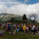 respirart 2017 pampeago43 150x150 Inaugurate 4 nuove opere al RespirArt Day 2017   Fotogallery