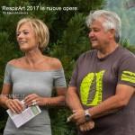 respirart 2017 pampeago45 150x150 Inaugurate 4 nuove opere al RespirArt Day 2017   Fotogallery