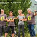 respirart 2017 pampeago46 150x150 Inaugurate 4 nuove opere al RespirArt Day 2017   Fotogallery