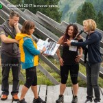 respirart 2017 pampeago48 150x150 Inaugurate 4 nuove opere al RespirArt Day 2017   Fotogallery