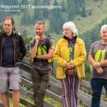 respirart 2017 pampeago49 150x150 Inaugurate 4 nuove opere al RespirArt Day 2017   Fotogallery
