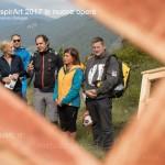 respirart 2017 pampeago5 150x150 Inaugurate 4 nuove opere al RespirArt Day 2017   Fotogallery