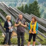 respirart 2017 pampeago511 150x150 Inaugurate 4 nuove opere al RespirArt Day 2017   Fotogallery