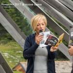 respirart 2017 pampeago53 150x150 Inaugurate 4 nuove opere al RespirArt Day 2017   Fotogallery