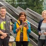 respirart 2017 pampeago56 150x150 Inaugurate 4 nuove opere al RespirArt Day 2017   Fotogallery