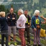 respirart 2017 pampeago60 150x150 Inaugurate 4 nuove opere al RespirArt Day 2017   Fotogallery