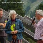 respirart 2017 pampeago611 150x150 Inaugurate 4 nuove opere al RespirArt Day 2017   Fotogallery