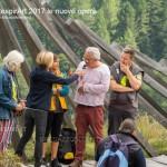respirart 2017 pampeago63 150x150 Inaugurate 4 nuove opere al RespirArt Day 2017   Fotogallery