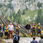 respirart 2017 pampeago64 150x150 Inaugurate 4 nuove opere al RespirArt Day 2017   Fotogallery