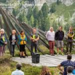 respirart 2017 pampeago66 150x150 Inaugurate 4 nuove opere al RespirArt Day 2017   Fotogallery