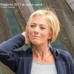 respirart 2017 pampeago67 150x150 Inaugurate 4 nuove opere al RespirArt Day 2017   Fotogallery