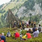 respirart 2017 pampeago711 150x150 Inaugurate 4 nuove opere al RespirArt Day 2017   Fotogallery