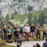 respirart 2017 pampeago72 150x150 Inaugurate 4 nuove opere al RespirArt Day 2017   Fotogallery