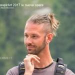 respirart 2017 pampeago74 150x150 Inaugurate 4 nuove opere al RespirArt Day 2017   Fotogallery