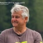 respirart 2017 pampeago75 150x150 Inaugurate 4 nuove opere al RespirArt Day 2017   Fotogallery