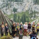 respirart 2017 pampeago78 150x150 Inaugurate 4 nuove opere al RespirArt Day 2017   Fotogallery