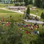 respirart 2017 pampeago84 150x150 Inaugurate 4 nuove opere al RespirArt Day 2017   Fotogallery