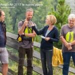 respirart 2017 pampeago85 150x150 Inaugurate 4 nuove opere al RespirArt Day 2017   Fotogallery