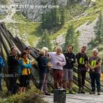 respirart 2017 pampeago86 150x150 Inaugurate 4 nuove opere al RespirArt Day 2017   Fotogallery