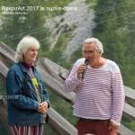 respirart 2017 pampeago88 150x150 Inaugurate 4 nuove opere al RespirArt Day 2017   Fotogallery