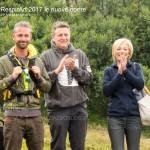 respirart 2017 pampeago9 150x150 Inaugurate 4 nuove opere al RespirArt Day 2017   Fotogallery