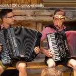 respirart 2017 pampeago92 150x150 Inaugurate 4 nuove opere al RespirArt Day 2017   Fotogallery