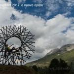 respirart 2017 pampeago94 150x150 Inaugurate 4 nuove opere al RespirArt Day 2017   Fotogallery
