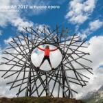 respirart 2017 pampeago96 150x150 Inaugurate 4 nuove opere al RespirArt Day 2017   Fotogallery