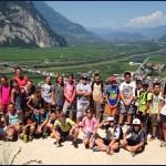 il tedesco si impara giocando 150x150 Comunità di Valle, due bandi per gli studenti di Fiemme