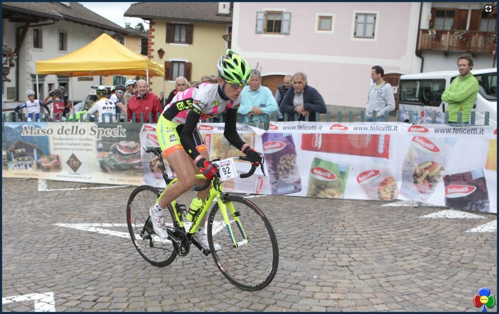 trofeo passo pampeago 2017 1024x645 Trofeo Passo Pampeago 2017 in Val di Fiemme