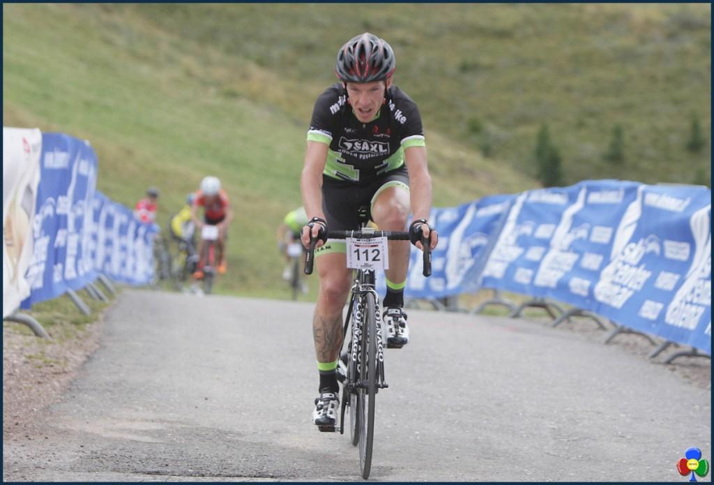 trofeo passo pampeago 2017 a 1024x695 Trofeo Passo Pampeago 2017 in Val di Fiemme