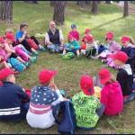 estate ragazzi fiemme 2017 150x150 Festa di Natale con la Scuola Materna di Cavalese
