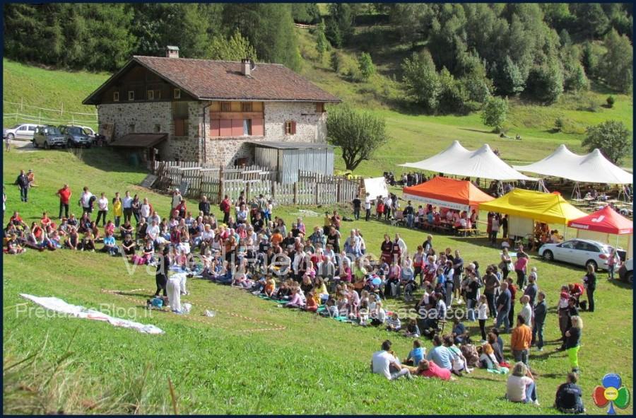 festa del volontariato maso toffa 1 900x591 7° Festa del Volontariato di Fiemme Fassa Cembra a Maso Toffa